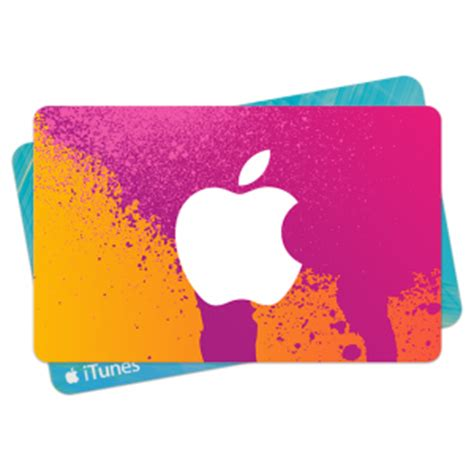 apple gift card uk discount - Apple Gift Card Discount