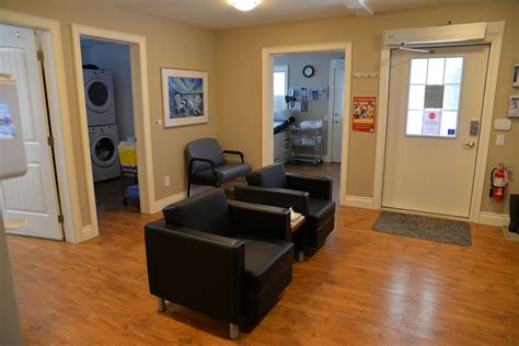 Interior Health Canada by How To Book An Appointment Dorset Ontario Directory Of