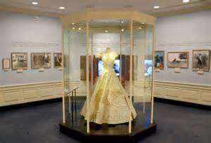 Inside The Oval Office John F Kennedy Presidential Library And Museum The