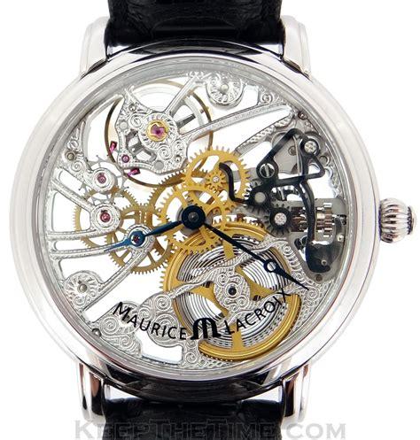 mechanical watch wikipedia image gallery mechanical watch