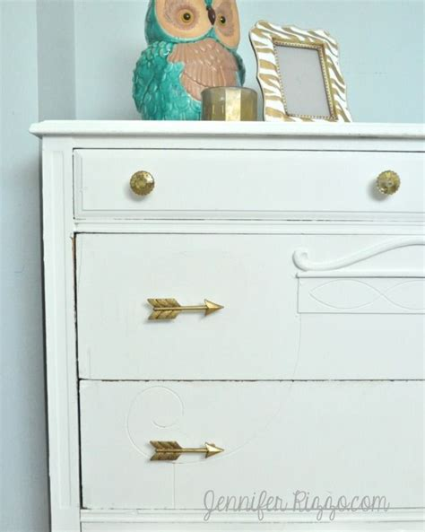 1000 ideas about dresser knobs and pulls on
