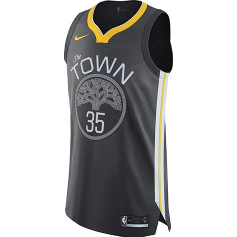 warriors new year jersey pre order maillot kevin durant statement edition authentic jersey