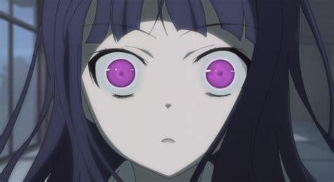 inu boku ss inu x boku ss anicongruence anime