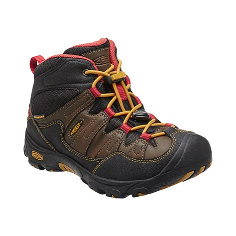 sport chek hiking shoes keen pagosa mid waterproof hiking shoes sport chek