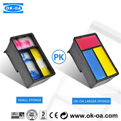 how to reset canon ip2700 ink come and get you satified printer ink cartridge pg 510 cl