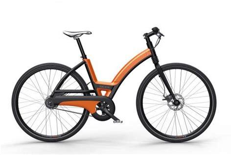 designboom gogoro 231 best bike design images on pinterest bicycle design
