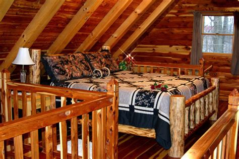 Premier Cottages Berlin Oh by Donna S Premier Lodging Berlin Oh Resort Reviews