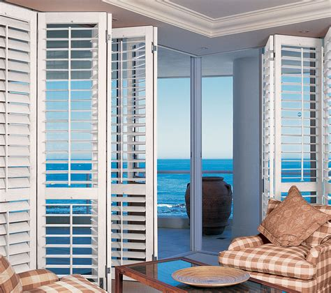 Window Blinds And Shutters Cosmopolitan Shutters Blinds Australia S Most