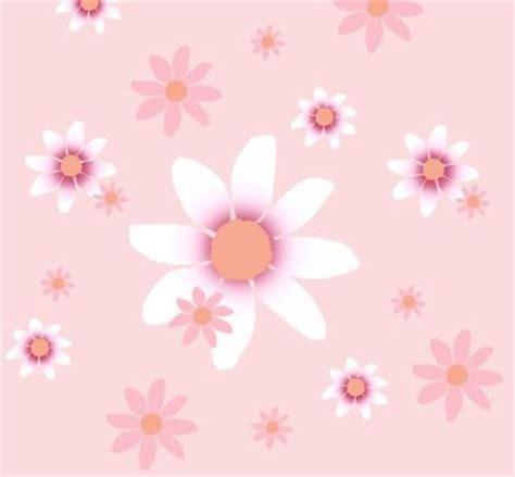imagenes fondo de pantalla tiernas fondos para celular de flores fondos de pantallas animados