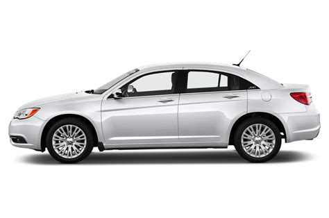 chrysler car 200 2012 chrysler 200 reviews and rating motor trend