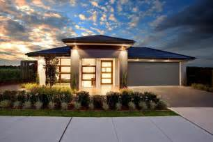 Design My House Plans display homes homeworld 5 sydney nsw mcdonald jones homes