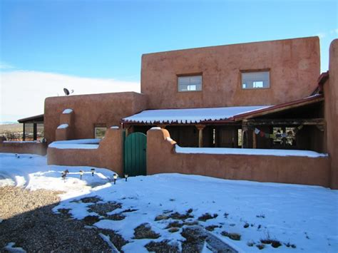 taos new mexico 87571 listing 20184 green homes for sale