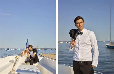 larchmont yacht club wedding photography kern photo
