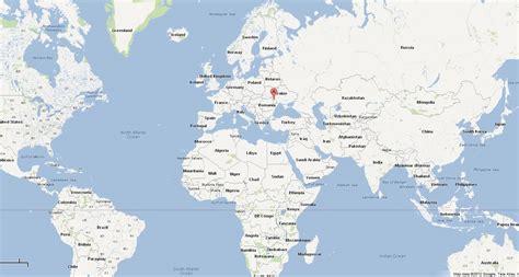 moldova world map moldova map and moldova satellite images