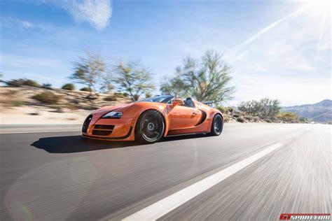 bugatti experience bugatti dynamic drive experience in palm springs route 74