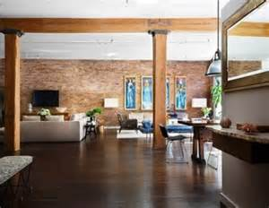 loft apartment design modern loft apartment interior design in new york city 4