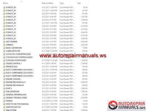 car repair manuals online pdf 2006 honda civic windshield wipe control honda civic hybrid 2006 2008 service manual auto repair manual forum heavy equipment forums