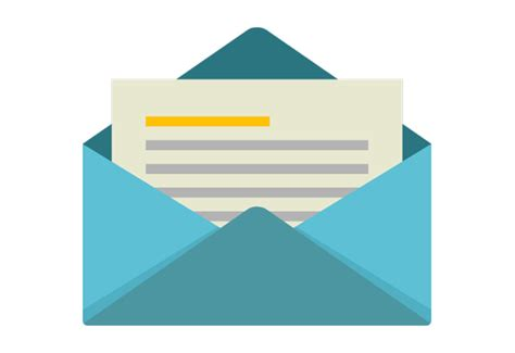 costo spedizione lettere come spedire buste con corriere espresso
