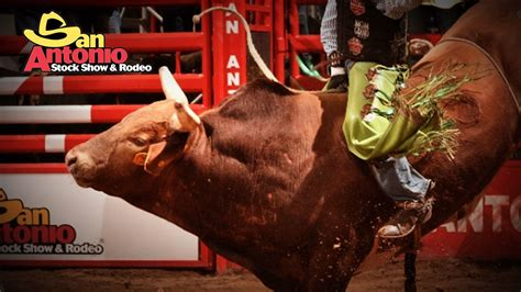 speisesaal sets san antonio sa stock show and rodeo sets record for attendance