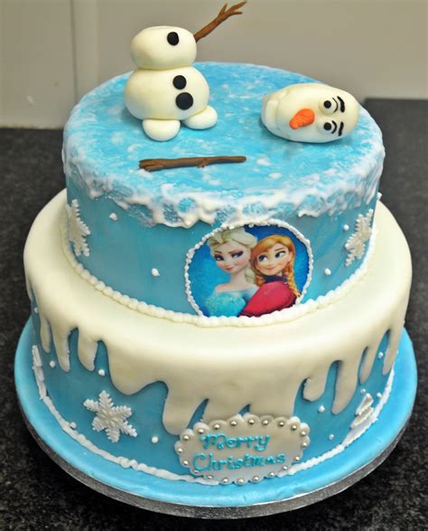 Character Cakes by Character Cakes Product Categories Mannings Bakery