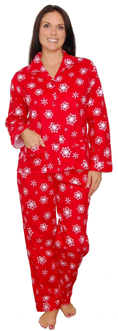 32 best images about christmas pajamas on pinterest