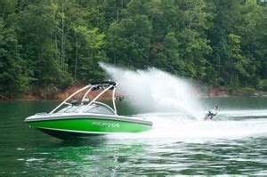 supra boats nowra ride australia in south nowra nsw sporting goods