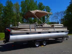 boats for sale in rutherfordton nc tracker fisher freedom 2001 for sale for 5 000 boats