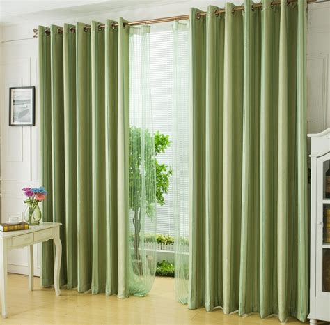 rustic curtain valances curtain time limited new arrival included sheer curtains