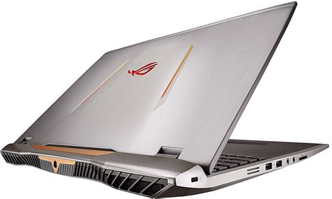 Laptop Asus Rog Juni 1050ti or 1060 laptop that doesn t look like doodoo and has great battery notebookreview