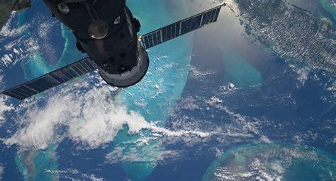 imagenes satelitales reales en vivo la tierra vista desde el espacio transmisi 243 n en vivo