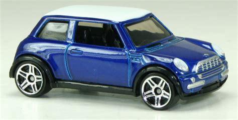 Wheels 2002 Editions 2001 Mini Cooper 2001 mini cooper wheels wiki