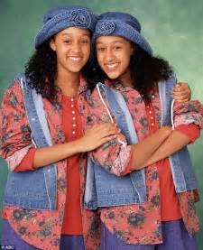 tia and tamera mowry leave reality tv to focus on their tamera mowry recalls being labeled as the ugly twin by a