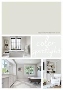 benjamin gray 28 best 25 benjamin moore gray benjamin moore gray paint colors best best 25 benjamin