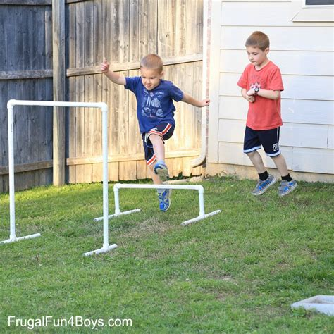 american ninja warrior backyard american ninja warrior backyard obstacle course frugal