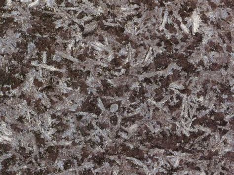 About Portugal Granite SAINT LOUIS   Kungfu Stone