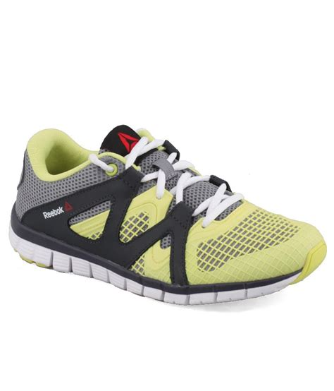 reebok zquick sports shoes price in india buy reebok