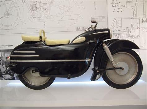 Triumph Motorrad Indien by Die Besten 25 Motorradschloss Ideen Auf Pinterest