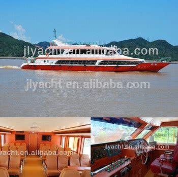 cheap boats manufacturers 32m 190p cheap fiberglass boats manufacturers buy cheap