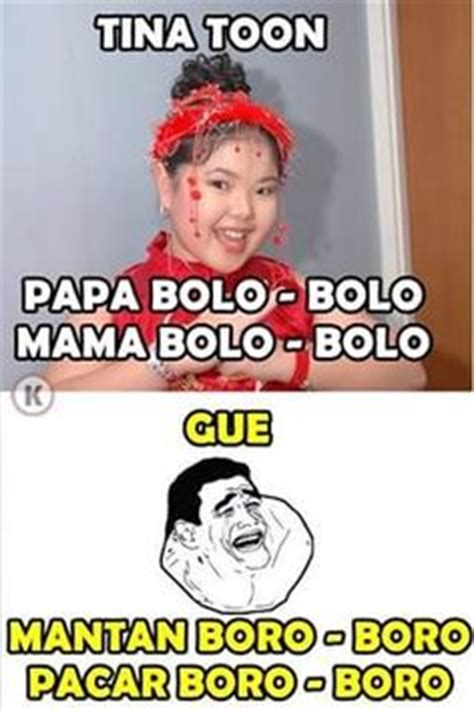 Indonesian Meme - 1000 images about meme comic indonesia on pinterest