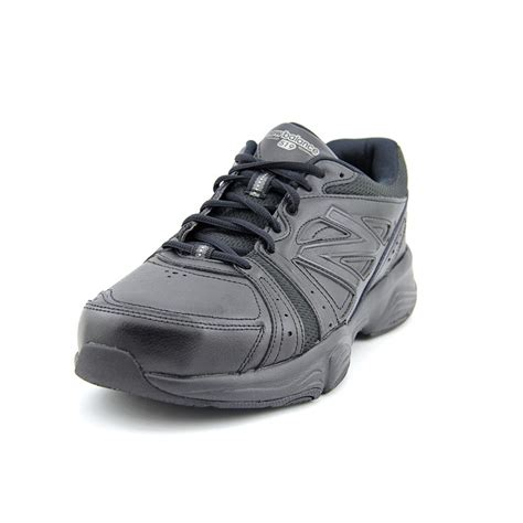 buy shoes for a8ksb92v buy new balance shoes for wide
