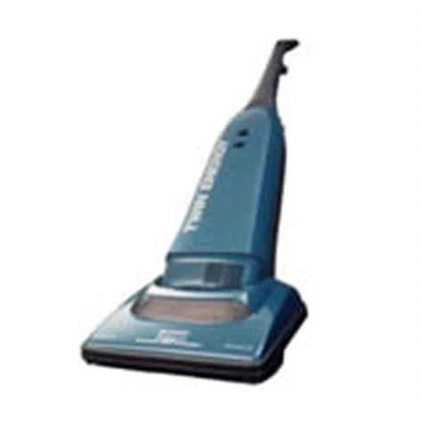 Vacuum Cleaner Sharp Ec St10 S sharp ec 12twt4 vacuum cleaner user manual