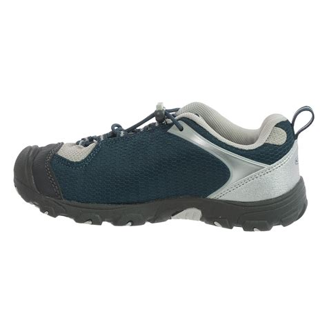 keen shoes keen jamison shoes for big 107wn save 40