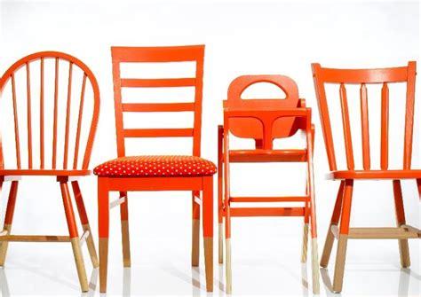 diy dining room chairs diy dining set curbly