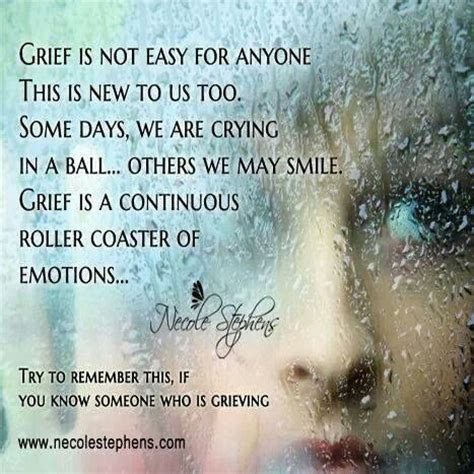 comforting words for someone who is dying loss of a loved one poems for loss of a loved one
