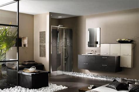 spa like bathroom designs 04 stylish eve modern spa like bathroom design ideas stylish eve