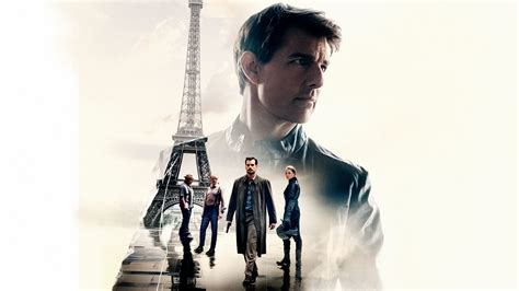 mission impossible fallout french mission impossible fallout 2018 backdrops the