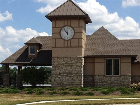 bluestem subdivision real estate homes for sale in