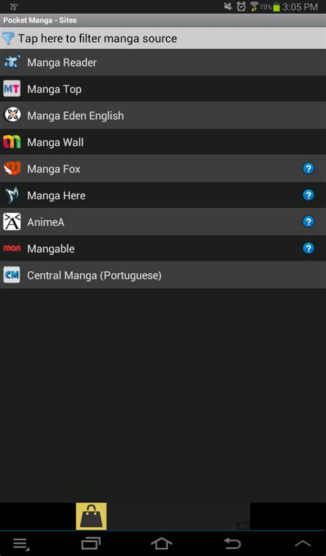 Myanimelist App by Best App For Forums Myanimelist Net