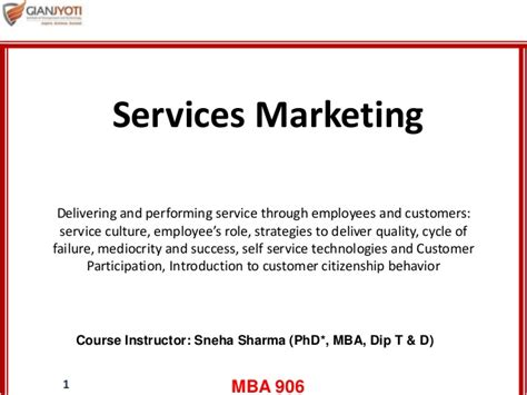 Mba Login Payroll by Delivering And Performing Services Through Employees