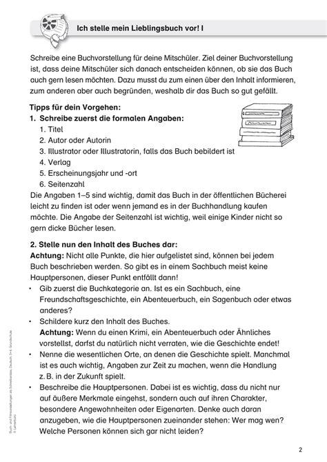 Unfallbericht Schreiben Muster Schule Schreiben 183 Arbeitsbl 228 Tter 183 Grundschule 183 Lehrerb 252 Ro